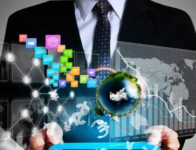 آموزش اصول تبلیغات اینترنتی
