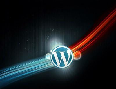 دوره نرم افزار سیستم مدیریت محتوا وردپرس wordpress