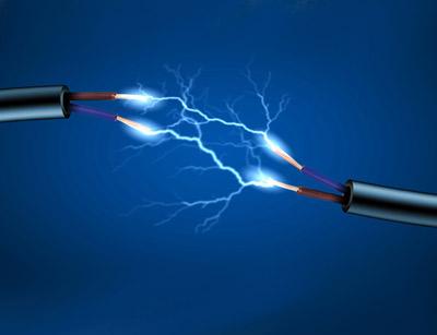 آموزش آشنایی با برق صنعتی