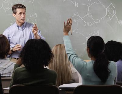 روش و فنون تدریس چیست؟