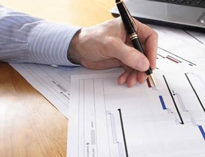 نرم افزار مدیریت پروژه MSP چیست