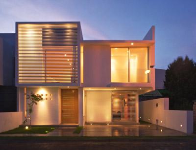 طراحی دکوراسیون داخلی معماری چیست؟
