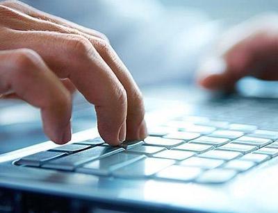 آموزش دوره کاربری اینترنت