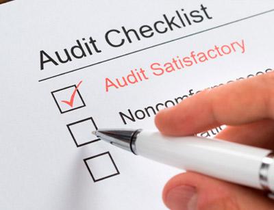 استاندارد رهنمودهایی برای ممیزی سیستم های مدیریت ایزو 19011،2011