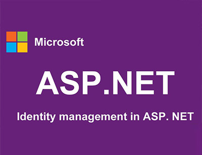 زبان برنامه نویسی ASP.netMvc