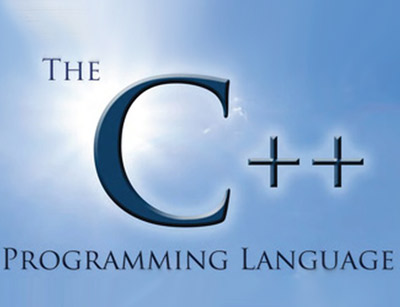 آموزش برنامه نويسي به زبان C
