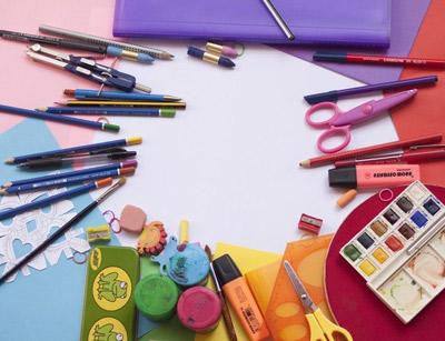آموزش نقاشي