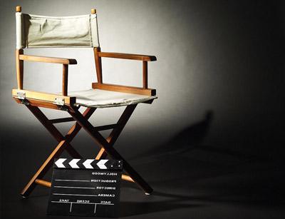 آشنایی با نقد و بررسی فیلم