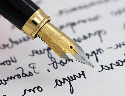 آشنايي با نمايش نامه نويسي