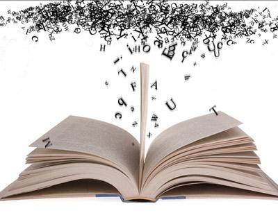 آموزش ویراستار کتاب و مطبوعات
