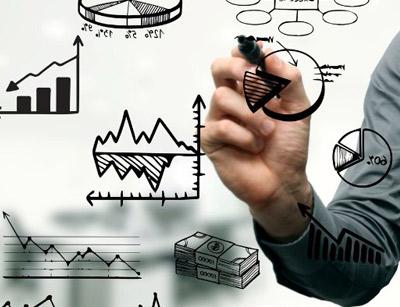آموزش MBA بازرگانی پیشرفته