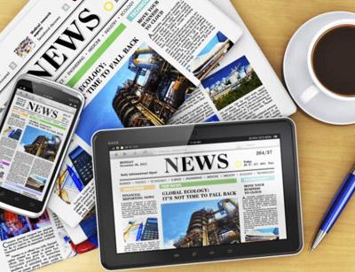 آموزش بازاريابي مطبوعاتي