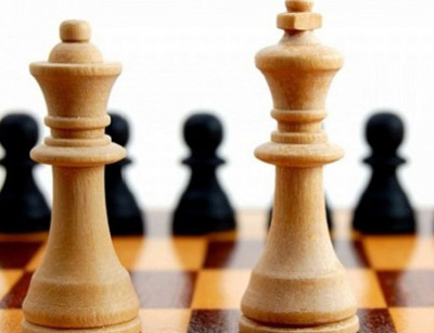 MBA استراتژی