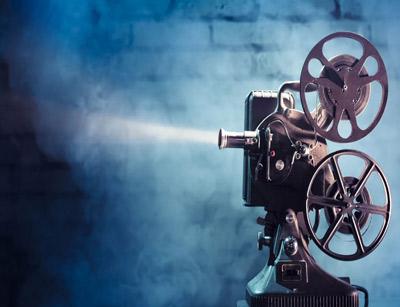 آموزش بازیگری سینما