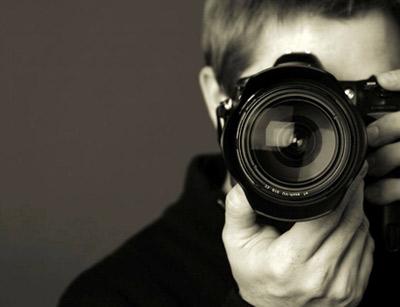 عکاسی مد چیست