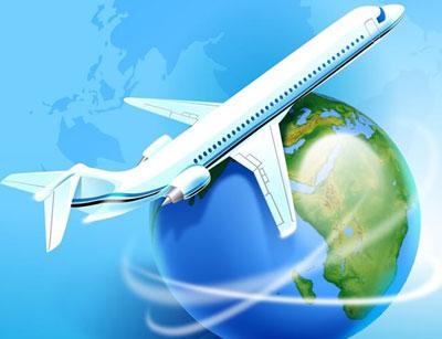 آموزش شناخت صنعت گردشگری