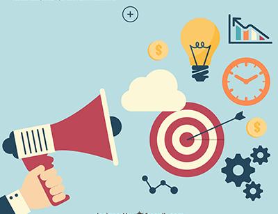 آموزش مدیریت بازاریابی | MBA بازاریابی
