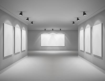 سبک های طراحی دکوراسیون داخلی در معماری