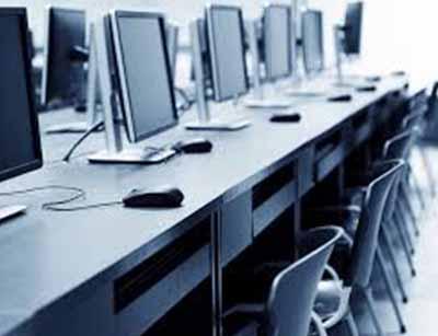 اهمیت آموزش ICDL