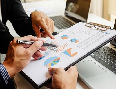 اهمیت مدیریت پروژه فناوری اطلاعات