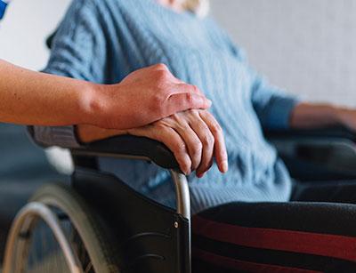 وظایف بهیار در مراکز درمانی