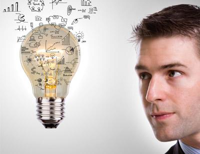 اهمیت رشته مدیریت مالی MBA
