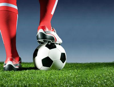 تاثیر مربی فوتبال در موفقیت تیم