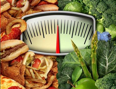 تاثیر تغذیه و رژیم درمانی بر نوجوانان