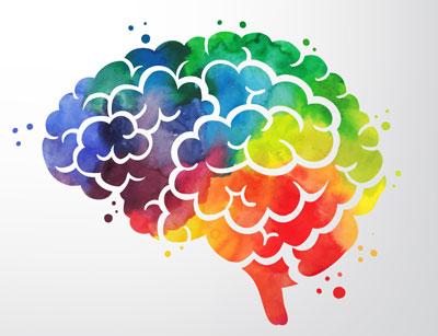 تاثیر روانشناسی عمومی بر زندگی افراد