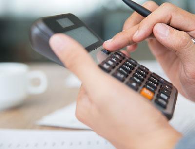 آشنایی با سیستم حسابداری مقدماتی