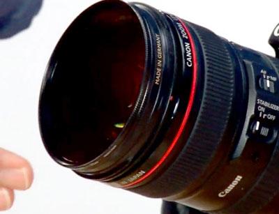 حرفه عکاسی