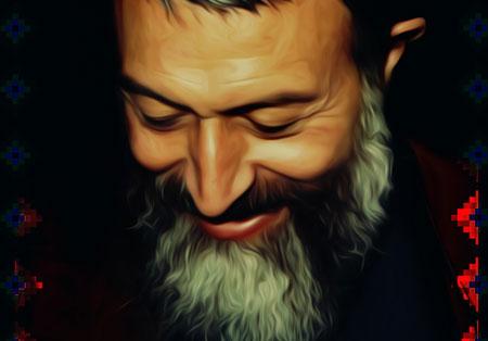 سالروز شهادت آیت الله دکتر بهشتی