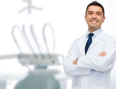 آموزش دستیار دندانپزشکی
