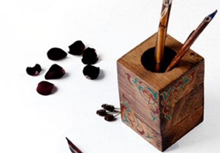 چهاردهم تیر روز قلم مبارک باد
