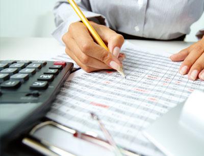 همه چیز درباره حسابداری مالی