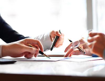 مدیریت کسب و کار MBA چگونه است