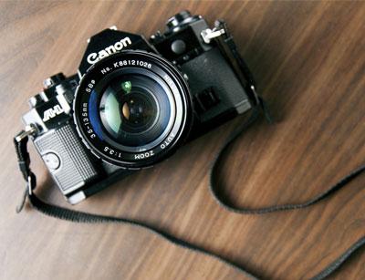 درباره عکاسی