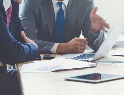 درباره مدیریت کسب و کار mba فروش