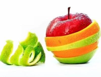 دوره آموزش تغذیه و رژیم درمانی