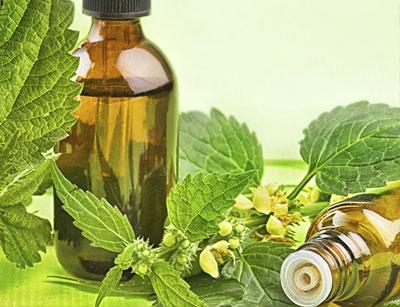 آشنایی با طب سنتی مقدماتی