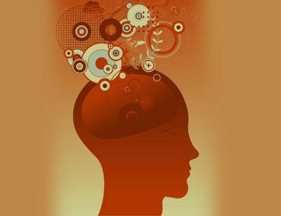 اهمیت مرکز مشاوره روانشناسی MBA