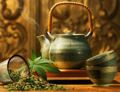 آشنایی با اصول طب سنتی