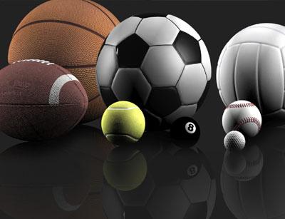 مدیریت MBA ورزشی چیست