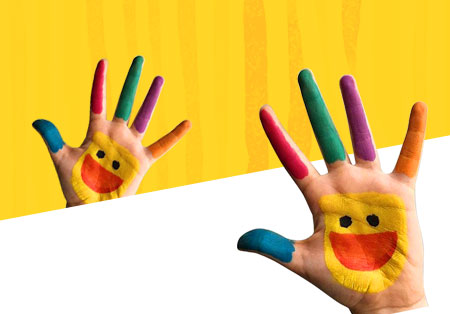 روز جهانی چپ دستها