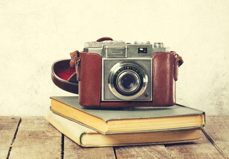روز جهانی عکاس مبارک باد