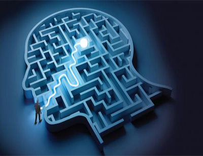 آشنایی با اهمیت روانشناسی رشد