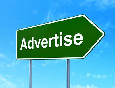مدیریت تبلیغات و برند