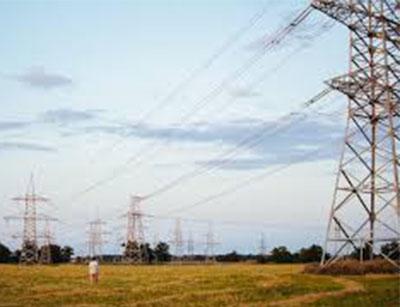 آشنایی با برق صنعتی
