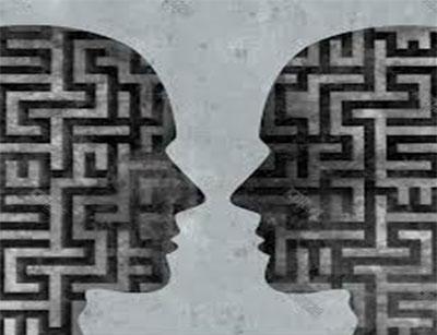 تاثیرات روانشناسی ازواج