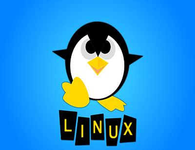 کاربرد لینوکس